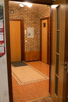 Квартира с ремонтом у метро Академическая - Фото 5