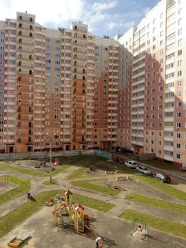 Продаю квартиру в новом доме - Фото 2