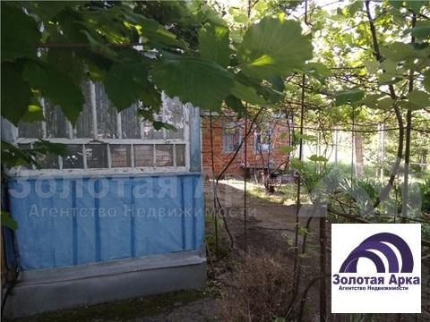 Продажа дома, Динской район, Ул.Ленина улица - Фото 3