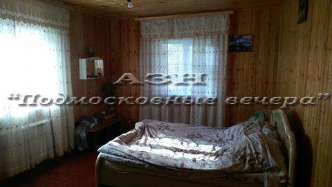 Новорязанское ш. 30 км от МКАД, Кривцы, Дом 156 кв. м - Фото 5