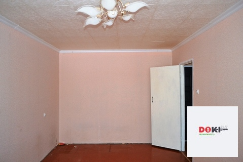 Однокомнатная квартира улучшенной планировки в г.Егорьевске - Фото 2