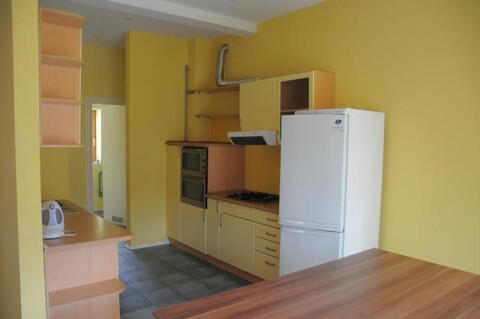 Продажа дома, Rzeknes pulka iela - Фото 3