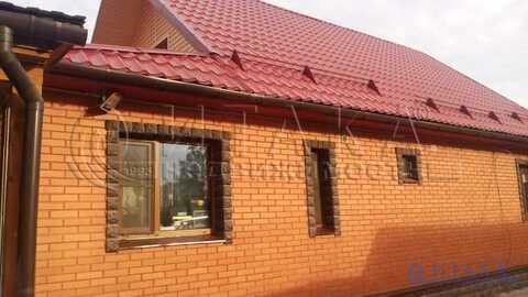 Продажа дома, Выборг, Выборгский район, Ул. Тенистая - Фото 1