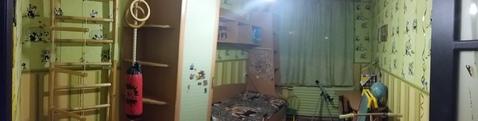 4-к квартира ул. Попова, 85 - Фото 5