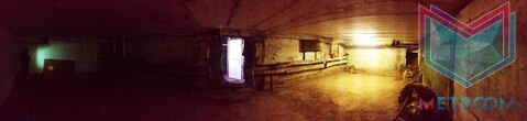 Теплое помещение 200 кв.м. Чистопольская 21 - Фото 5