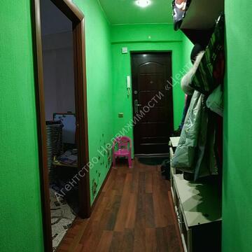 Продажа квартиры, Великий Новгород, Ул. Большая Санкт-Петербургская - Фото 3