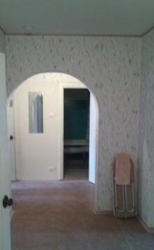 Сдаю 3-комнатную квартиру, 204 квартал, ул.Чехова 35 - Фото 1