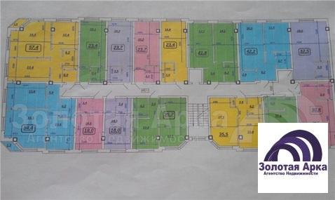 Продажа комнаты, Краснодар, Им Шевкунова улица - Фото 2