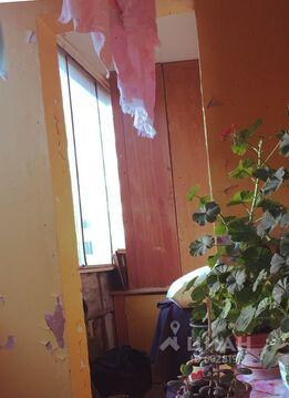 Продажа квартиры, Красногорск, Красногорский район, Ул. Карбышева - Фото 2