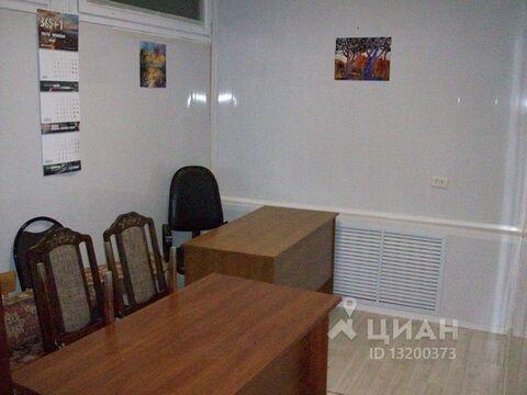 Аренда офиса, Рязань, Шоссейный пер.