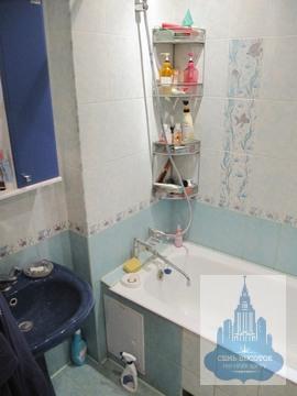 Предлагается к продаже просторная двухкомнатная квартира - Фото 5