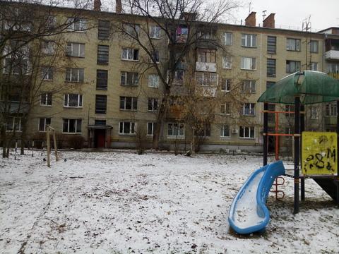 В г. Жуковский на ул. Строительная д 8 - Фото 3