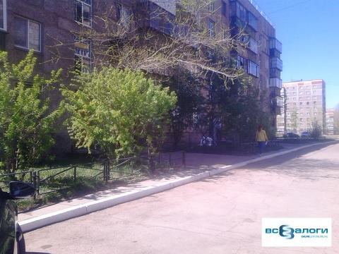 Продажа квартиры, Магнитогорск, Сиреневый проезд - Фото 2