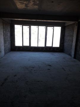 Продам 2 ком. в Сочи в готовом доме бизнес-класса - Фото 4