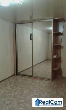 Продам однокомнатную квартиру, ул. Королёва, 11 - Фото 5