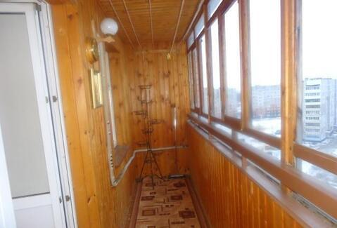 3-ая квартира чистая только после косметического ремонта, кухня и . - Фото 2