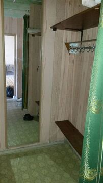 Аренда квартиры, Красноярск, Ул. Джамбульская - Фото 4