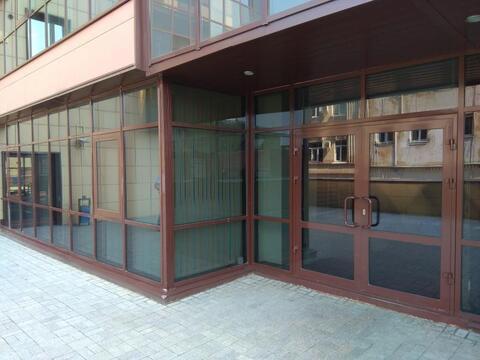 Аренда офиса, Иркутск, Ул. Горького - Фото 4