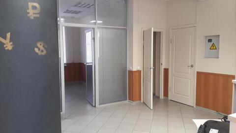 Аренда офиса, Иваново, Ленина пр-кт. - Фото 1
