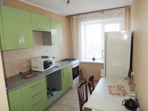 3-комнатная квартира 60 кв.м. 7/9 пан на Сафиуллина, д.17 - Фото 5