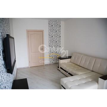 Аренда 1 комнатной квартиры - Фото 3