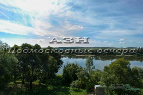 Симферопольское ш. 75 км от МКАД, Зиброво, Участок 50 сот. - Фото 5