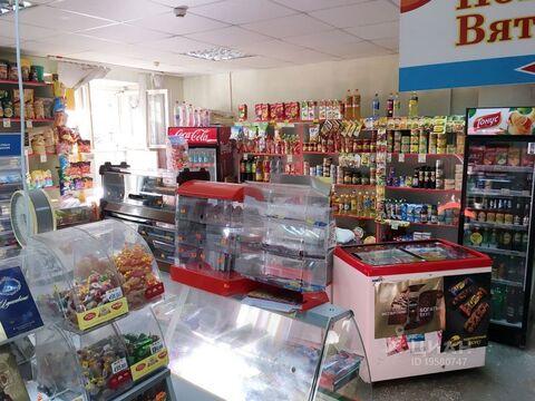 Продажа готового бизнеса, Киров, Ул. Маклина - Фото 2