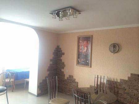 Продажа квартиры, Кисловодск, Ул. Куйбышева - Фото 5