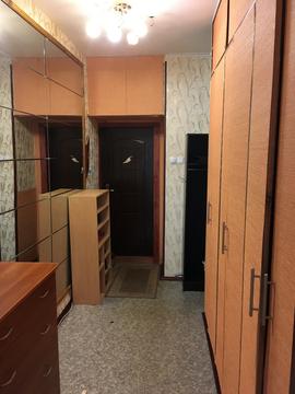 Продажа комнаты, м. Василеостровская, Косая линия - Фото 5