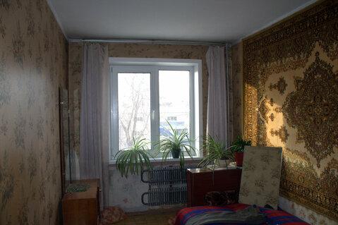 2-к квартира ул. Солнечная Поляна, 37 - Фото 3