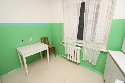 Владимир, Комиссарова ул, д.21, 1-комнатная квартира на продажу - Фото 4