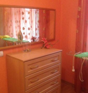 Сдается 2 комнатная квартира в центре (район волжской набережной) - Фото 3