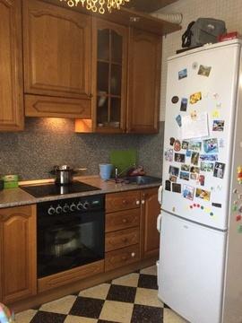Квартира у автовокзала, Аренда квартир в Нерюнгри, ID объекта - 323430221 - Фото 1