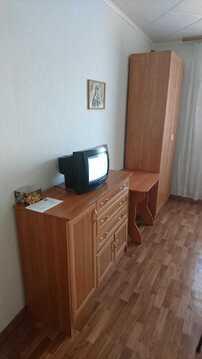 Двухкомнатная квартира на ул. Асаткина дом 34 - Фото 5