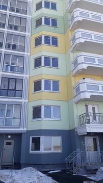 Двухкомнатная квартира Южнодомодедовская ул - Фото 4