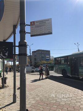 Аренда псн, Хабаровск, Ул. Тихоокеанская - Фото 1