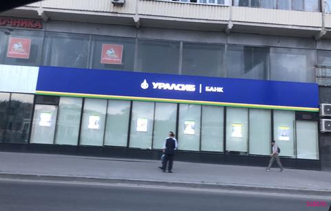 Аренда псн, м. Динамо, Ленинградский пр-кт. - Фото 3