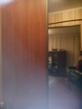1-комнатная квартира Васильково п. 40 лет Победы ул. - Фото 5