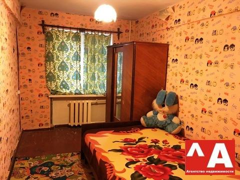 Сдам 2-ю квартиру 45 кв.м. на Макаренко - Фото 1
