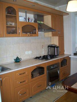 Продажа квартиры, Оренбург, Ул. Ялтинская - Фото 2