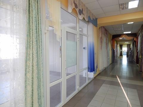 Продается торговая площадь Ханты-Мансийский Автономный округ - Югра, г . - Фото 1