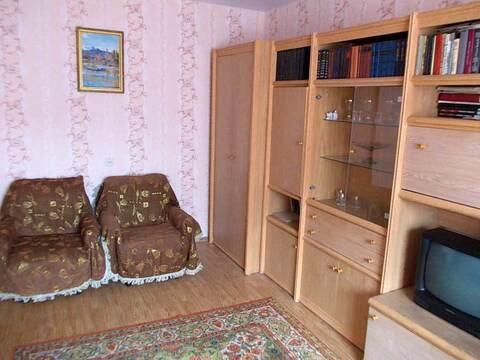 2-х комнатная квартира в Центре, рядом с Галереей Чижова и Универом. - Фото 4