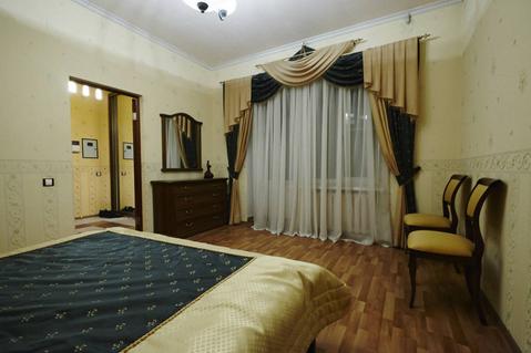 Продажа квартиры, Нижний Новгород, Ул. Бетанкура - Фото 4