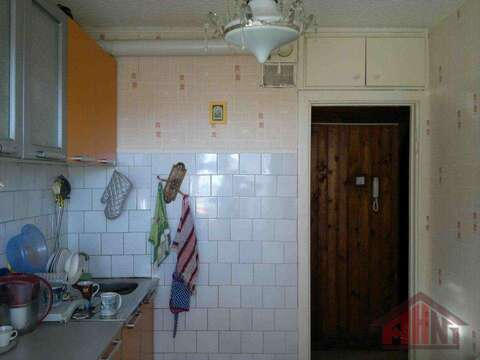 Продажа квартиры, Псков, Ул. Байкова - Фото 3