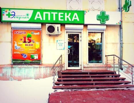 Аренда торгового помещения, Ангарск, Ул. Карла Маркса - Фото 3