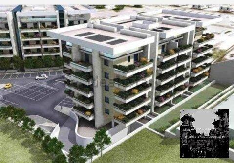 Объявление №1751006: Продажа апартаментов. Италия