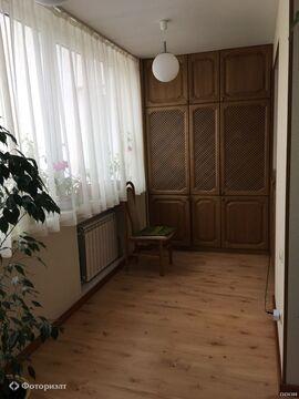 Квартира 5-комнатная Саратов, Волжский р-н, ул им Мичурина И.В. - Фото 2