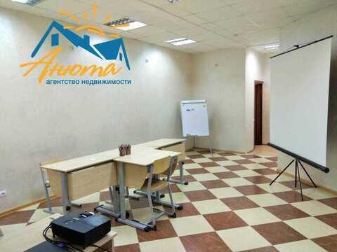 Аренда коммерческого помещения в городе Обнинск улица Белкинская 2 - Фото 1
