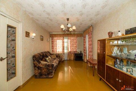 Продажа квартиры, Уфа, Ул. Рихарда Зорге - Фото 3