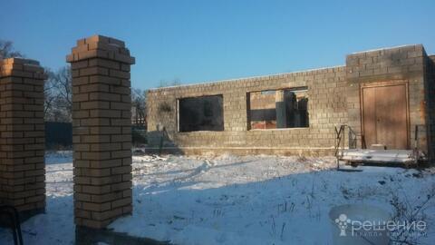 Продажа 8 кв.м, г. Хабаровск, Воронежское шоссе - Фото 2